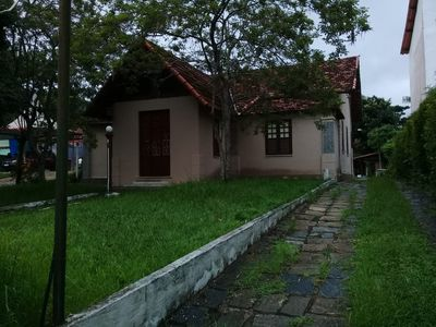 Photo for House Near the Center