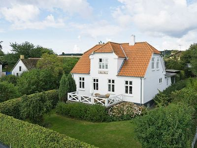 Photo for 6 person holiday home in Svaneke