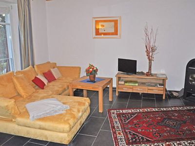 Photo for SEE 6553 OG right - Apartments and rooms Wesenberg SEE 6550