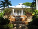 4BR Townhome Vacation Rental in Key Largo, Florida