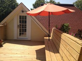 Photo for 2BR House Vacation Rental in Helena-West Helena, Arkansas