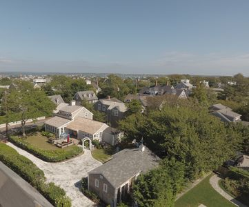"""Photo for TWO (2) NEWLY RENOVATED & UPDATED RENTAL HOMES AT """"HEAD CLIFF RD"""" IN TOWN"""