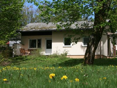 Photo for Holiday home for 6 guests with 65m² in Fichtelberg (120128)