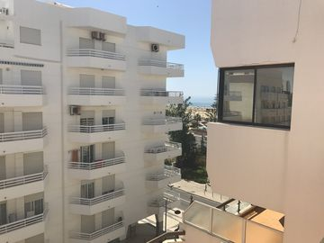 Search 657 holiday rentals
