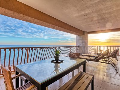 Photo for Create a Dream vacation in our Spectacular Wrap Around Condo!
