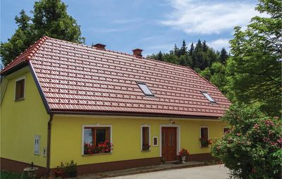 2 bedroom accommodation in Vransko
