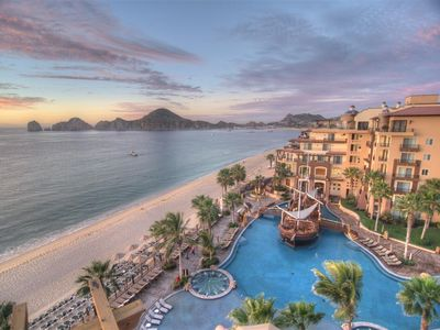 Photo for 2BR Condo Vacation Rental in Cabo San Lucas, B.C.S.