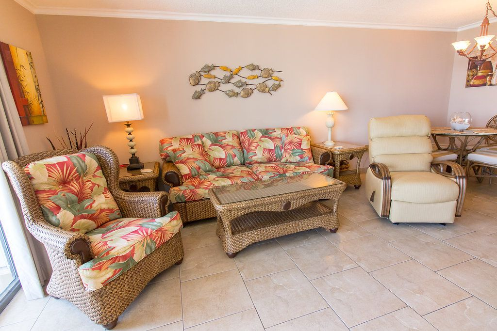 LAST MINUTE SPECIALS!  EMAIL JOY@BAMASBESTBEACH.COM ~ AWESOME DIRECT BEACHFRONT!