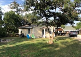 Photo for 2BR House Vacation Rental in Whitney, Texas
