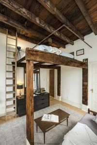 Photo for Picturesque Artisan Loft