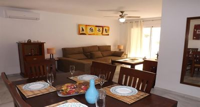 Photo for 104229 -  Apartment in Fuengirola