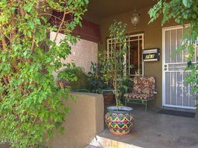 Photo for Luxury Historic Home Downtown Phoenix perfect for 2 people