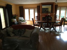 Photo for 3BR House Vacation Rental in Marion, Illinois
