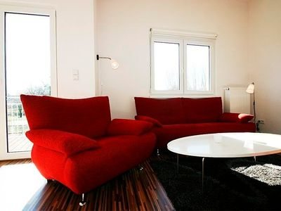 Photo for Apartment / app. for 4 guests with 57m² in Kühlungsborn (51046)