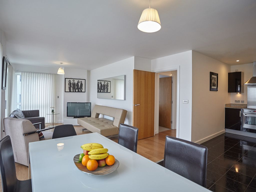 three bedroom apartments luxury two and three bedroom apartments on homeaway 11448