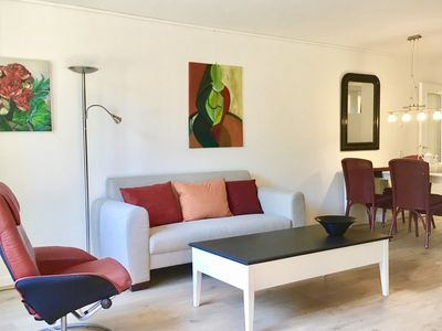 Photo for 2BR House Vacation Rental in Veere, ZE