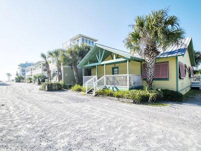 Photo for ☀Heron's Watch-3BR-30A☀ Sep 3 to 5 $683 Total! 100yds 2 Grayton Beach- Pool