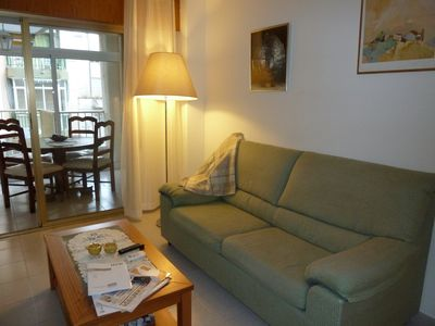 Photo for 2 Bedrooms Apartment Near Beach