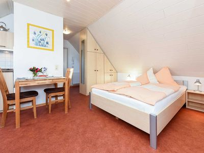 Photo for Apartment 7 - Guesthouse Sturmeck