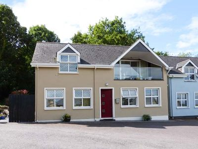 Photo for Brook Cottage, COURTMACSHERRY, COUNTY CORK
