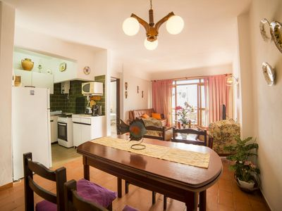 Photo for A06 - Seaview 1 Bed Apartment