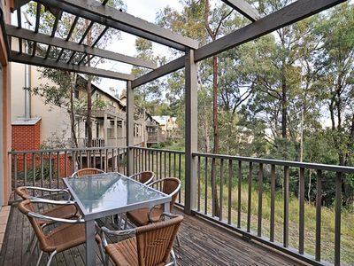 Photo for Villa Valley Views - 5* location  - Wineries - Weddings - Comfort & Style