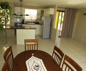 Photo for Centrally located, 2 Bedrooms 2 Bath  guest house