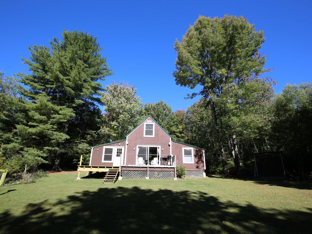 s secluded deal from luxury york berkshires chatham in new image area beach ha property cozy home rentals bed cabins ny the conservation yards cabin