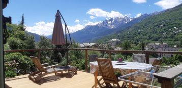 Casino Barriere Briancon, Briancon, Hautes-Alpes, France