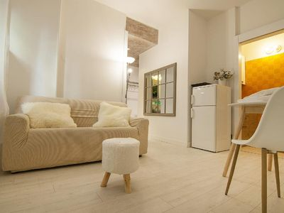 Photo for Holiday apartment Verona for 2 persons - Holiday apartment