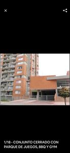 Photo for APARTMENT NORTH OF BOGOTÁ, a natural experience with beautiful view of hills