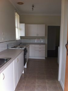 Photo for 3 Bedrooms house in Ermington,