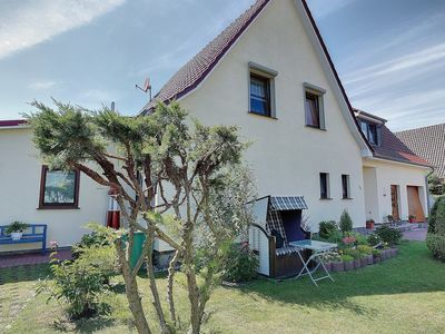 Photo for Apartment / app. for 2 guests with 36m² in Zingst (21686)