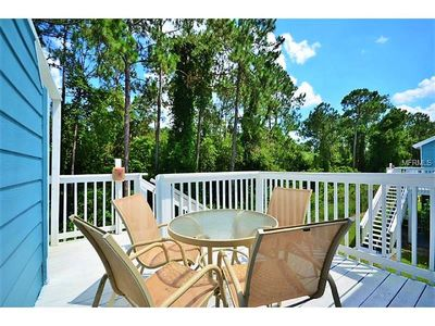 Photo for 5 minutes from Disneyworld - Newly renovated condo (3 bedrooms - 2 bathrooms)