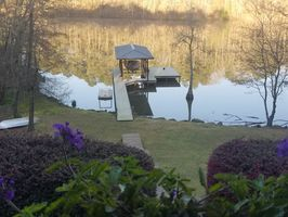 Photo for 4BR House Vacation Rental in Mansfield, Georgia
