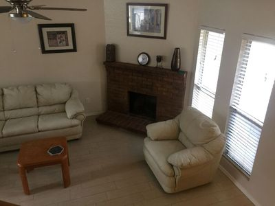 Photo for 532  Henderson Townhome