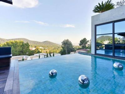 Photo for Breathtaking Can Querida to rent in Ibiza by My Rental Homes