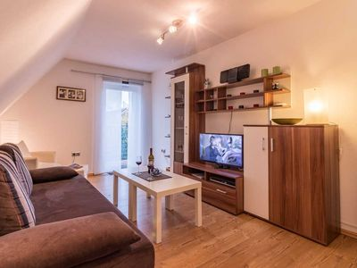 Photo for Holiday home - Ferienwohnung Leer-Stadtmitte, 15131