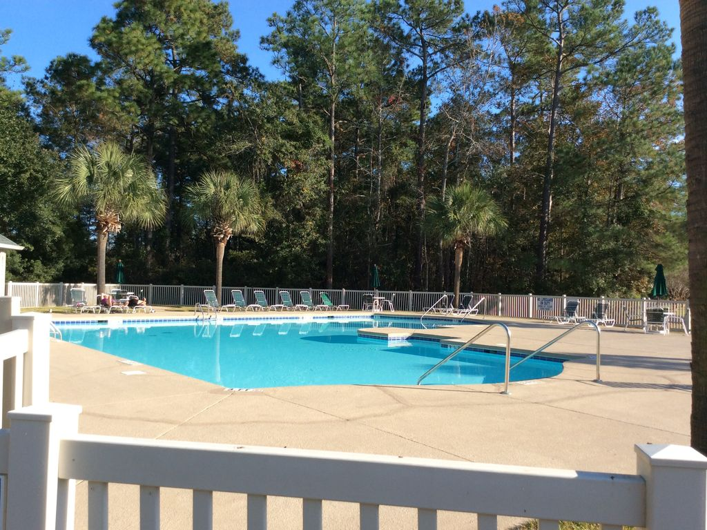 Affordable Resorts Myrtle Beach Family