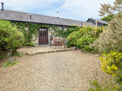 Photo for 4 Rogeston Cottages, BROAD HAVEN