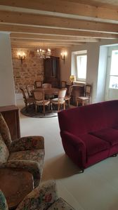 Photo for Villa Smilje - Great renovated stone house, -5% for early booking
