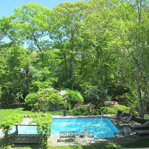 Photo for Beautiful Family-Friendly Home With Landscaped Gardens, Sparking Pool & Hot Tub