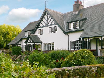 Photo for 2 bedroom accommodation in Watermillock, near Ullswater