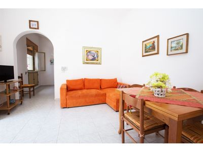 Photo for Holiday apartment Manduria for 8 - 11 persons with 3 bedrooms - Holiday apartment