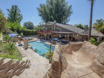 Photo for Ultimate So Cal Resort House!!