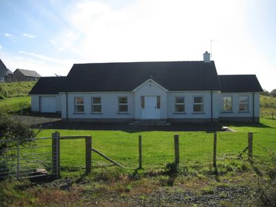 Photo for 5BR House Vacation Rental in Ballymoney, County Antrim