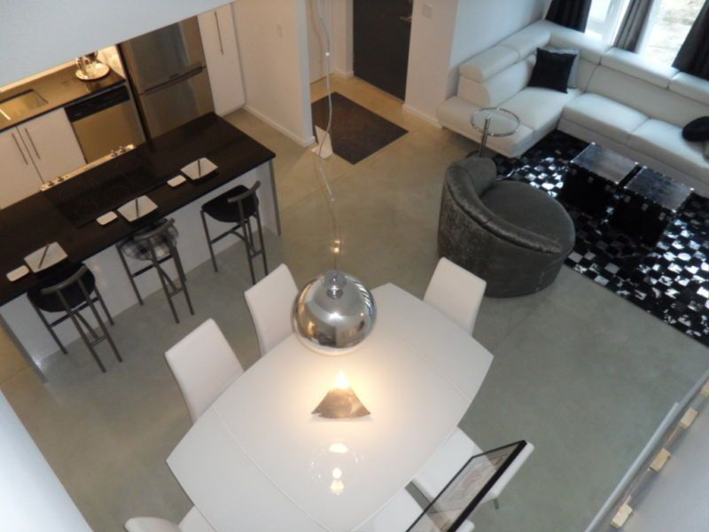 Awesome Condo In Osborne Village! Best Area In Winnipeg To Stay.