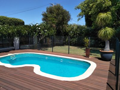 Photo for 3BR House Vacation Rental in Dianella, Perth, Washington