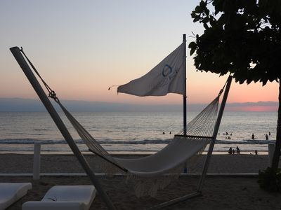 Photo for 2BR House Vacation Rental in Nuevo Vallarta, Nay.
