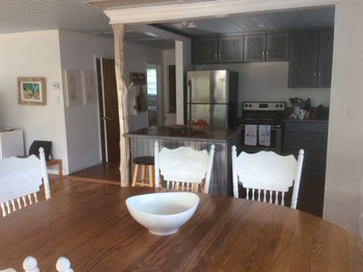 Photo for 2BR House Vacation Rental in Captiva, Florida